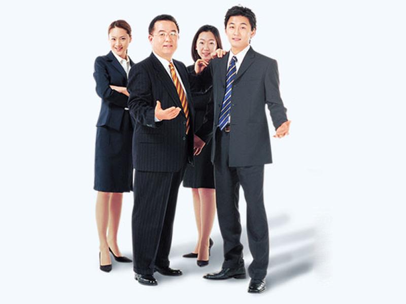 Linyi Bo Si Conductive Material Co., Ltd
