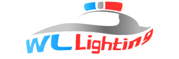 Guangdong Shunde Wllighting Electronic Technology Co., LTD