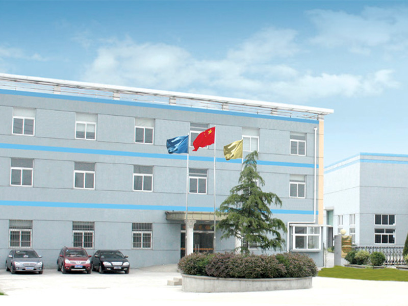 Jiangsu Sunside Electric Co.,LTD.