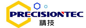 Precisiontec Limited