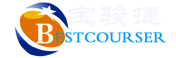 Shenzhen Bestcourser Precision Mould Co.,Ltd