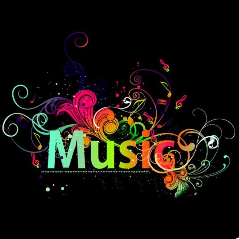 Lorsque vous écoutez de la musique, combien cela affecte-t-il le corps?