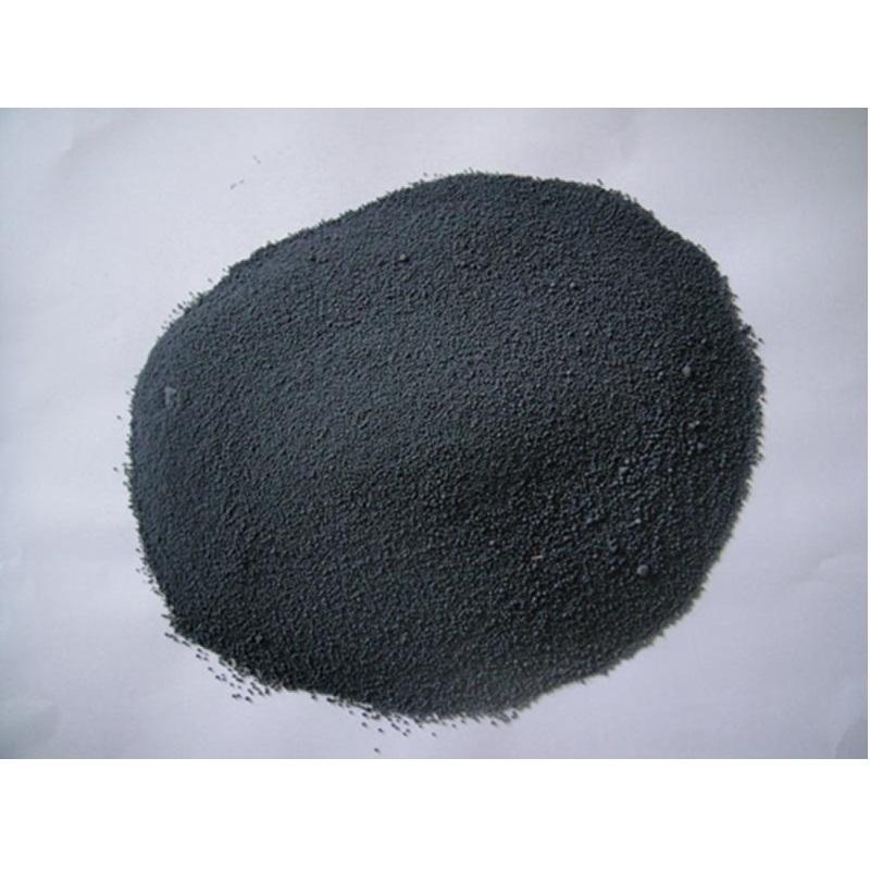 Poudre de silicium de grande pureté