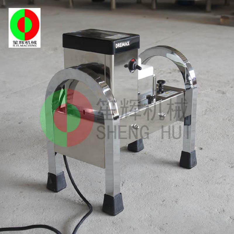 Machine à couper les fruits et le melon multifonctions