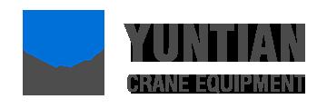 Henan Yuntian Crane Co.,Ltd.