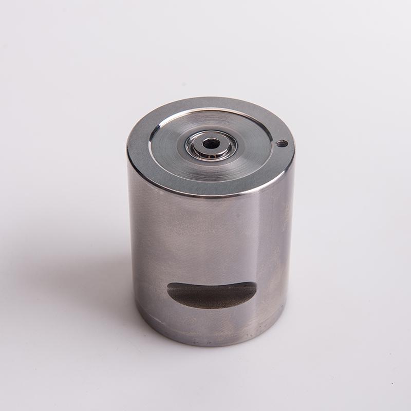résistance à l'usure en carbure de tungstène