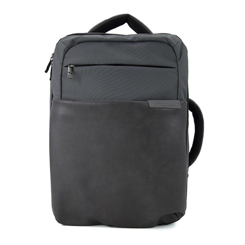 Sacs à dos pour ordinateurs portables fonctionnels