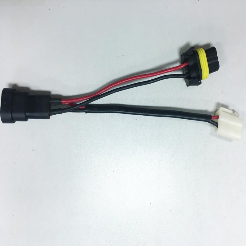 câble automatique 07