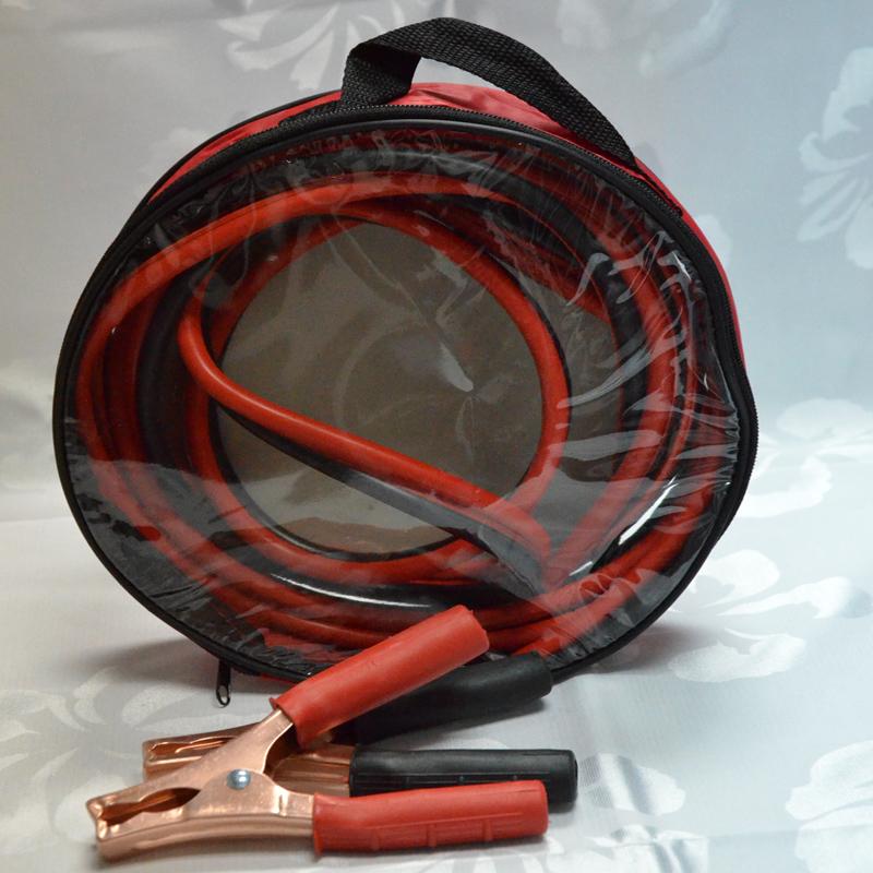 câble d'appoint 03