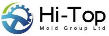 Hi-TopMoldGroupLtd