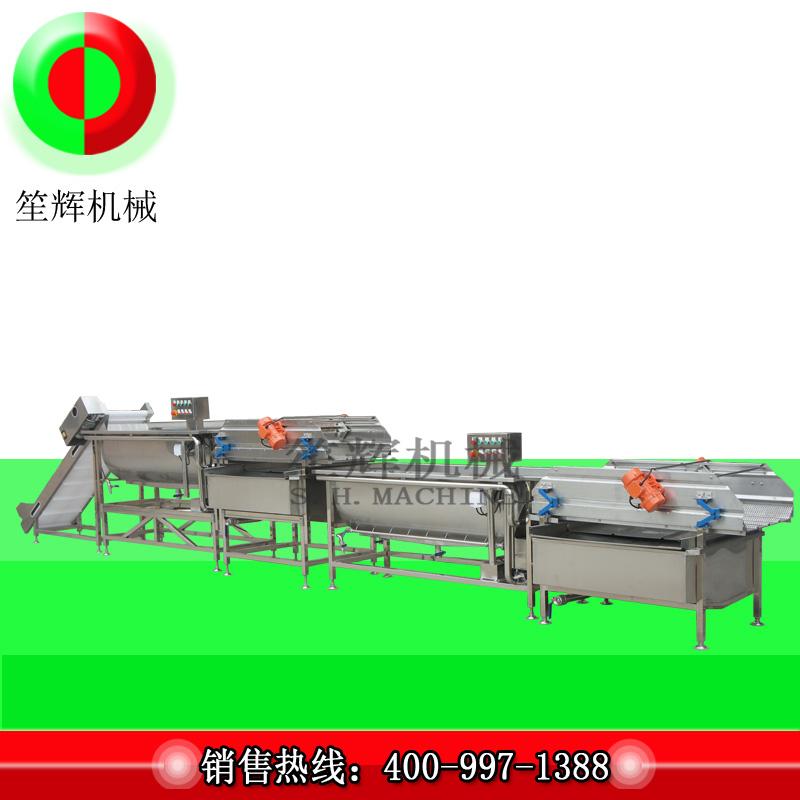 Recommandé pour machine à laver à l'ozone
