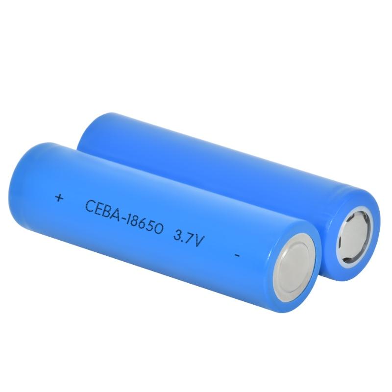 Les fabricants de batteries au lithium interprètent le processus de production de batteries au lithium ionique