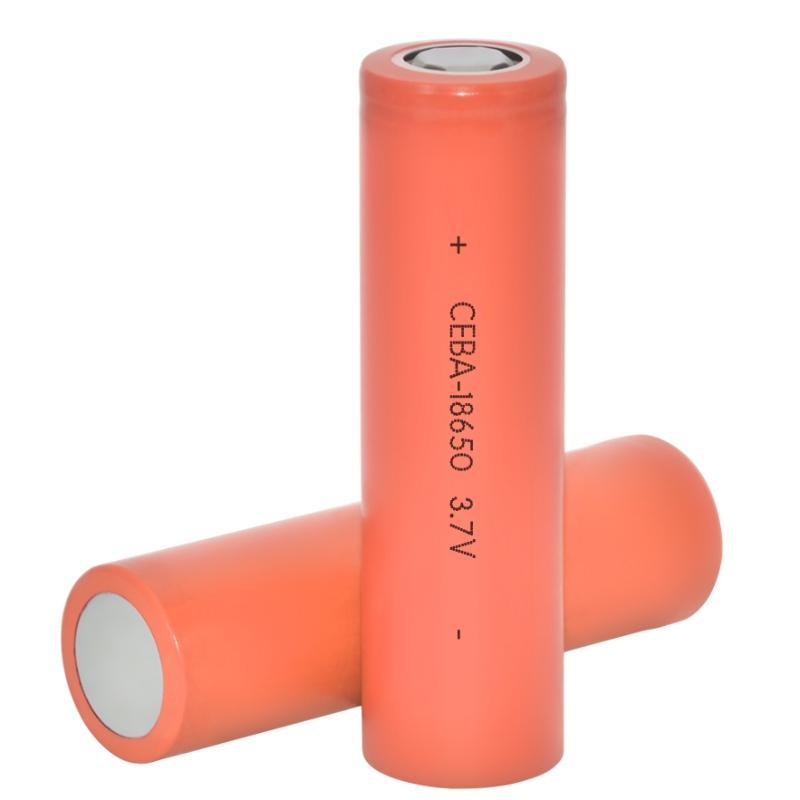 Batterie Li-ion de machine de stratification