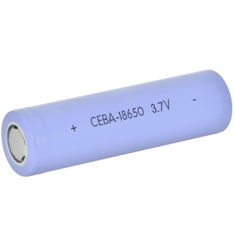 Batterie Li-ion de machine à souder par ultrasons