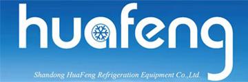 shandong huafeng Refrigeration Equipment Co., Ltd.