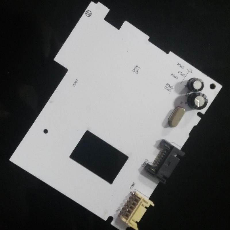Assemblage PCB pour produit de communication