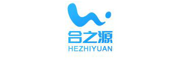 HZY plastic products co.,ltd.